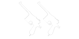 Akimbo Broomstick icon