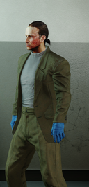 Pd2-outfit-sunny-swamp-hox