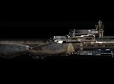 Heavy Crossbow