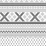 Pattern-luse