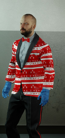 Pd2-outfit-xmas-elf-wolf