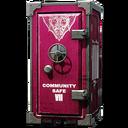 CommunitySafe7