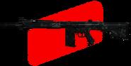 Gewehr-3-Immortal-Python