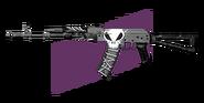 AK-Razor-Skull