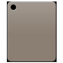 Material-sandstoneorange