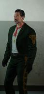 Pd2-outfit-gunman-sage-dallas