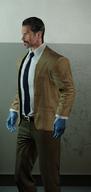 Pd2-outfit-none-dallas