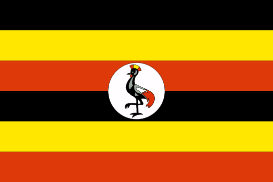 Uganda | Prepaid Data SIM Card Wiki | FANDOM powered by Wikia