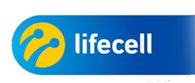 File:Lifecell.jpg