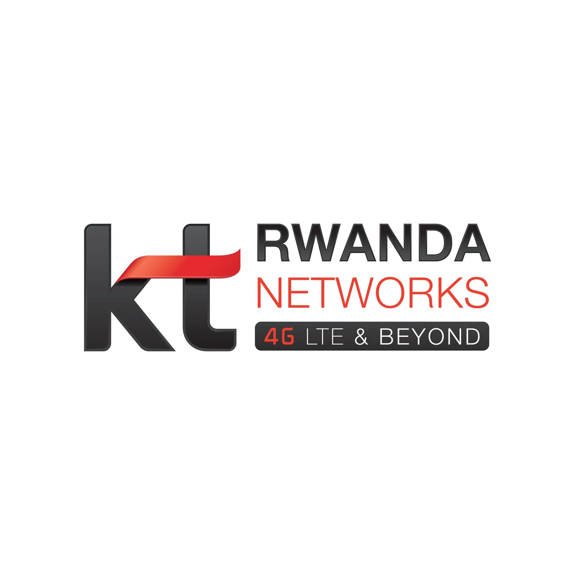 Rwanda | Prepaid Data SIM Card Wiki | FANDOM powered by Wikia