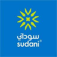 Sudani