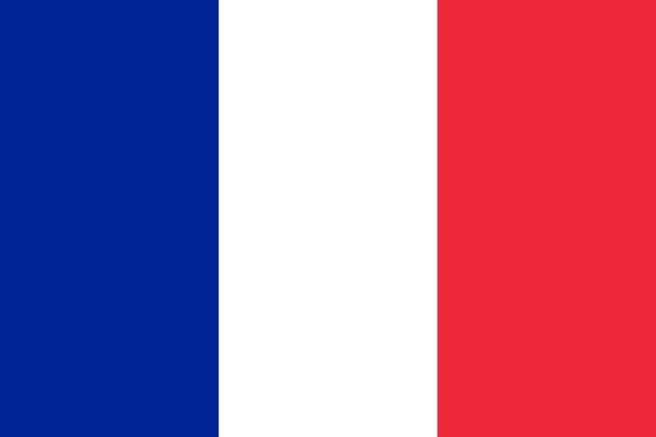 France | Prepaid Data SIM Card Wiki | FANDOM powered by Wikia