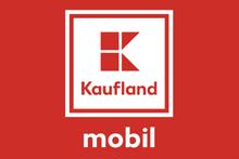 Kaufland-mobil