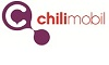 File:Chilimobil.png