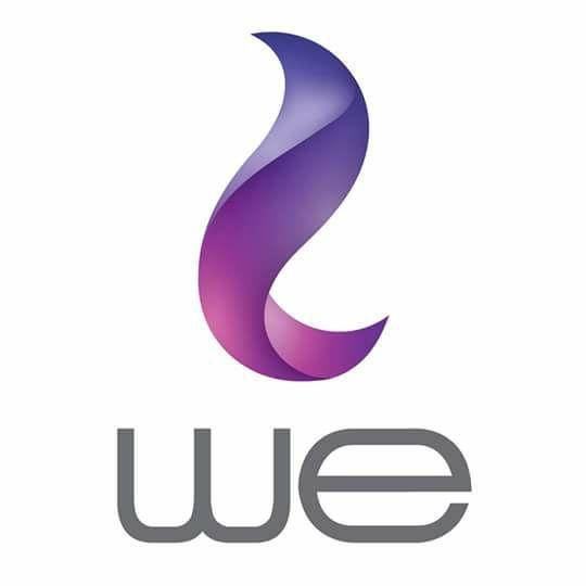Egypt | Prepaid Data SIM Card Wiki | FANDOM powered by Wikia