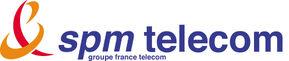 Spm telecom