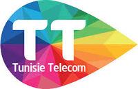 code message configuration internet ooredoo tunisie
