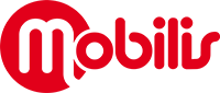 Logo-mobilis