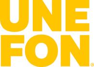 Unefon-0