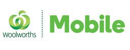 WoolworthsMobile