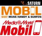 Mm-saturn mobil