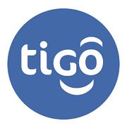 Tigo-0