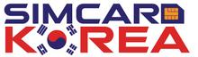 Logo-simcard-korea