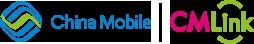 Logo-1557279948