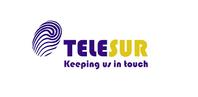Telesur-SR