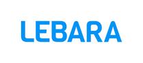 Lebara new