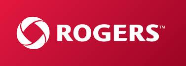 File:Rogers.jpg