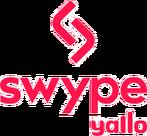 Swype-yallo