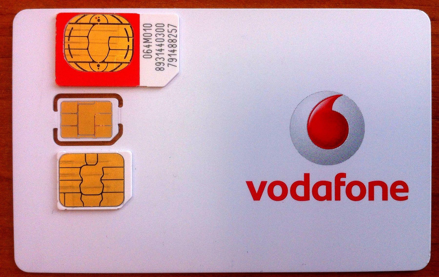 Euro8 Prepaid Data Sim Card Wiki Fandom Powered By Wikia Voucher 3 1gb 8005529813 53f524dec9 K