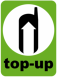 Top-Up-Logo-222x300