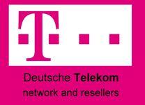 Germany | Prepaid Data SIM Card Wiki | FANDOM powered by Wikia