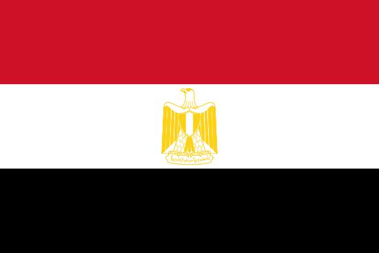 vodafone holiday-prepaid-karte ägypten Egypt   Prepaid Data SIM Card Wiki   FANDOM powered by Wikia