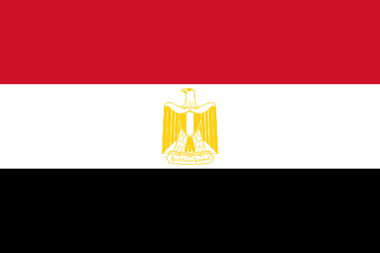 Egypt | Prepaid Data SIM Card Wiki | FANDOM powered by Wikia
