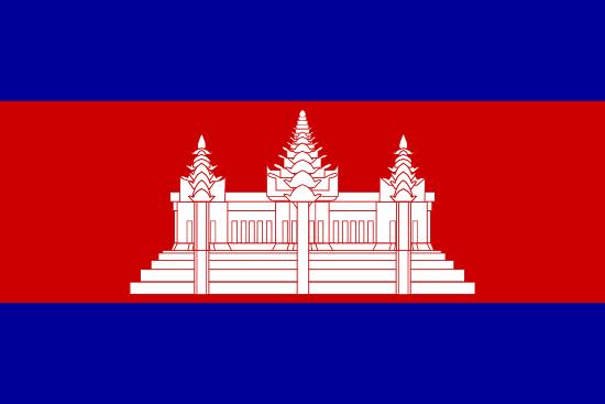 Cambodia   Prepaid Data SIM Card Wiki   FANDOM powered by Wikia