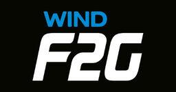 WIND F2G logo 1200x628