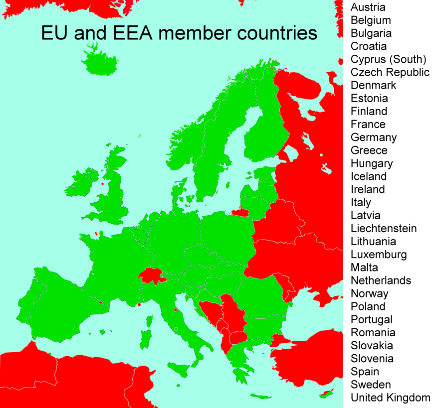 European union old prepaid data sim card wiki fandom powered by validity area publicscrutiny Image collections