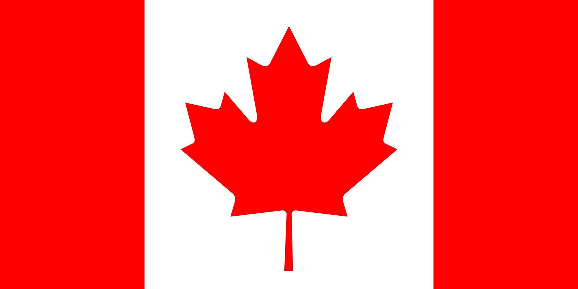 Canada | Prepaid Data SIM Card Wiki | FANDOM powered by Wikia