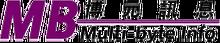 Logo-1507803348