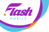 Flash mobile