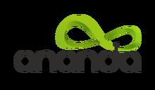 Anada