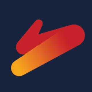 United Arab Emirates | Prepaid Data SIM Card Wiki | FANDOM powered