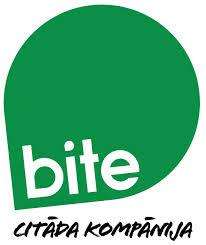 File:Bite.jpg