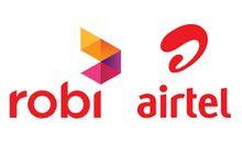 Robi-Airtel