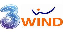 Italy | Prepaid Data SIM Card Wiki | FANDOM powered by Wikia