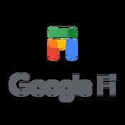 All countries | Prepaid Data SIM Card Wiki | FANDOM powered by Wikia