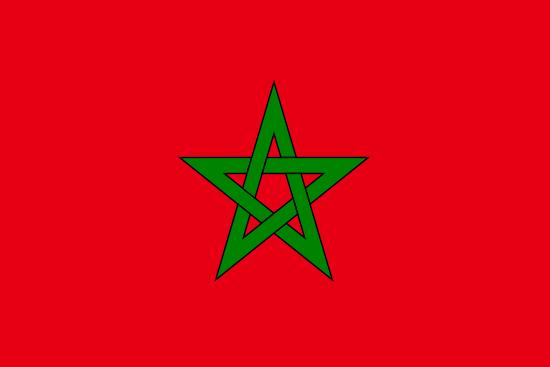 Morocco | Prepaid Data SIM Card Wiki | FANDOM powered by Wikia